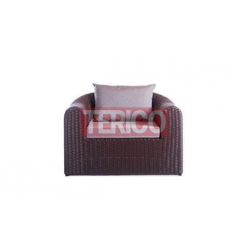"Кресло ""Ампир"" 1100x900x750h"