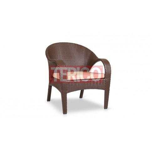 "Кресло ""Флоренция"" 775х800х905h"