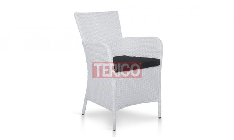 """Кресло """"Ибица"""" 570х620х865h"""