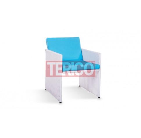"""Кресло """"Немо""""  550x685x740h"""