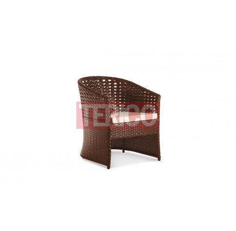 """Кресло """"Таити"""" 610х710х800h"""
