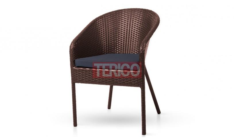 "Кресло ""Верона"" 560х590х820h"