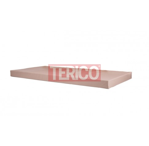Подушка для сидения 1800x900x100h (полиэстер)