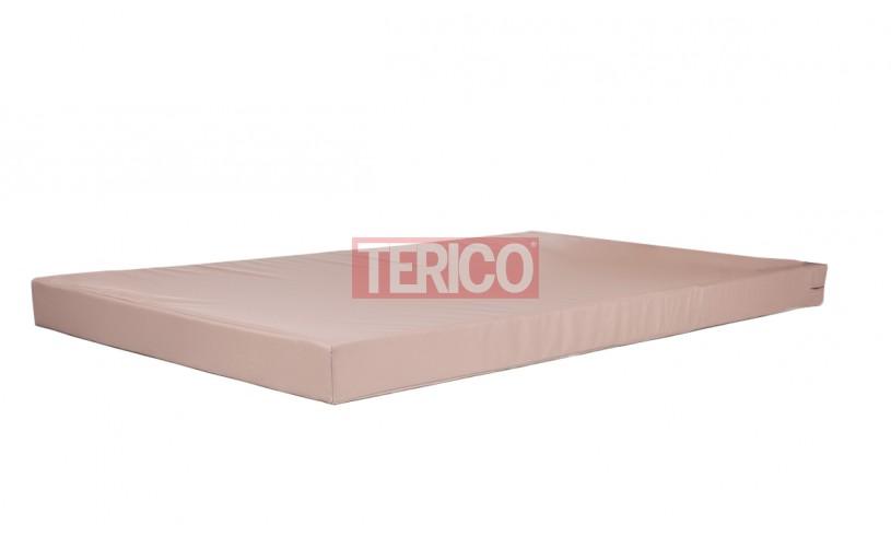 Подушка для сидения 1900x1100x100h (полиэстер)