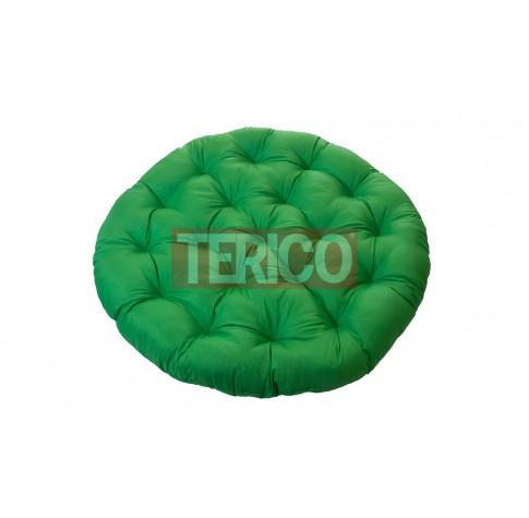 Подушка для сидения ø1500 (полиэстер)