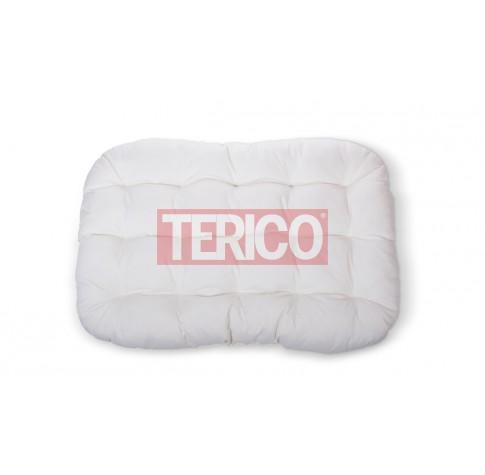 Подушка для сидения 1500х1100 (полиэстер)