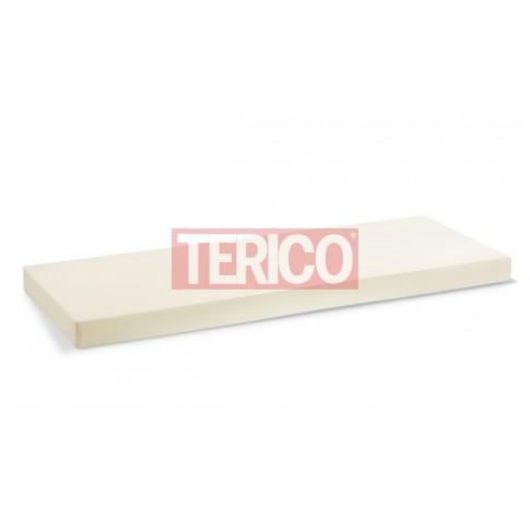 Подушка для сидения 1800(1720)х600х100h (полиэстер)