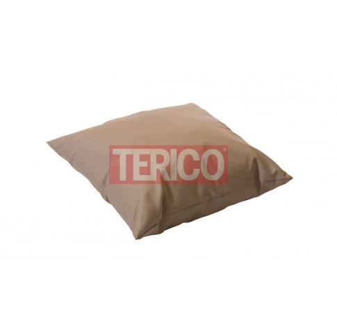 Подушка декоративная 450x450h (полиэстер)